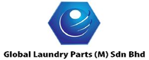 Global Laundry Parts